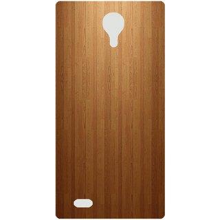 Amagav Back Case Cover for Xolo Era 4G 380XoloEra4G