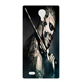 Amagav Back Case Cover for HTC One X9 277OneX9