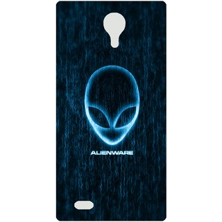 Amagav Back Case Cover for HTC One X9 602OneX9