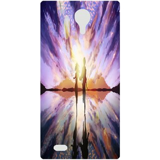 Amagav Back Case Cover for Vivo X5 Pro 142VivoX5Pro