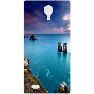 Amagav Back Case Cover for Vivo X5 Pro 242VivoX5Pro