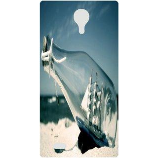 Amagav Back Case Cover for Oppo R1 583Oppo-R1