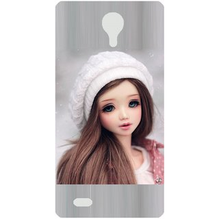 Amagav Back Case Cover for Oppo R1 682Oppo-R1