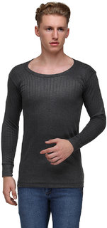 Alfa Hot Touch Upper Thermal Wear for Men