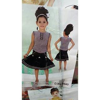 e239c77f3e42f Buy Girls Western Wear Online - Get 13% Off