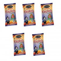 Hing Peda 100gm - (Pack of 5)