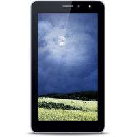 IBall Slide Twinkle i5 (7 Inch Display, 8 GB, Wi-Fi + 3G Calling)
