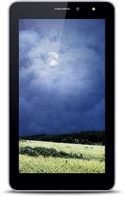 IBall Slide Twinkle i5 (7 Inch Display, 8 GB, Wi-Fi + 3G Calling)
