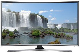 Samsung 32 inches Full HD LED