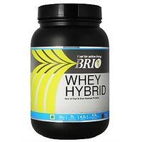 Brio Whey Gold Chocolate 1Kg