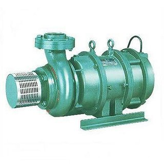 Three Phase Open Well Pump COLECTIONS