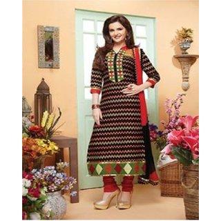 ladies stylish kurti