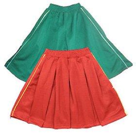 Sportswear Skirts