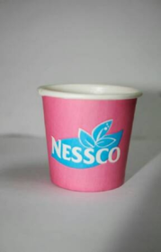 Disposable Papes Cups