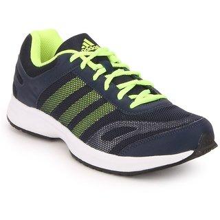 Adidas Sport Shoes Shopclues