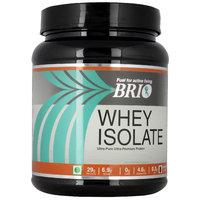 Brio-Whey Isolate Cookies & Cream 500g