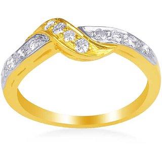 Jewels By DKJ Diamond Ring Design 3