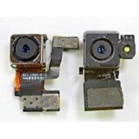 iphone 4s original camera