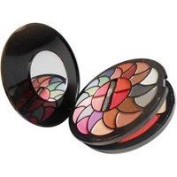 Stylish ADS Fashon Color Makeup Kit