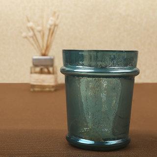 Bubblewrap Store Glass Coral Vase