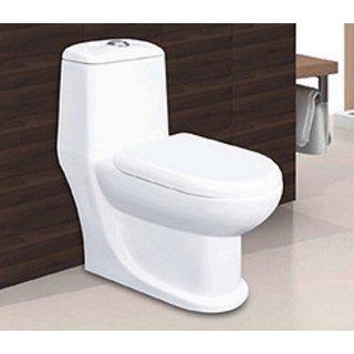 Buy Toilet Pot Online