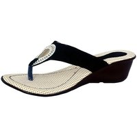 RNJC Latest Fashionable Casual Sandals For Women  Women's  Fashion Slippers  New Collection Girls Footwear