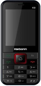 Karbonn K9 (Pack of 3)