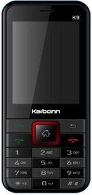Karbonn K9 (Pack of 5)