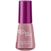 Sp Restage Color Me Pretty Ne 5Ml - Pink Fantasy