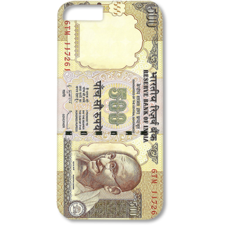 Iphone4-4s Designer Hard-Plastic Phone Cover from Print Opera - 500 Rupees