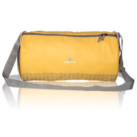 Cosmus Yellow 21-25 inches(53.34 - 63.5 cm) Multiutility Bag