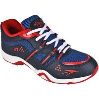 Super Multicolor-610 Men/Boy's Sports Shoe Running Shoe