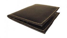 Indha Craft Credit Card Holder (Pack of 2)