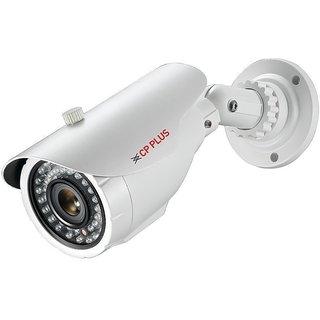 CP Plus HDCVI IR Coral HD Camera CP-VCG-T13L2