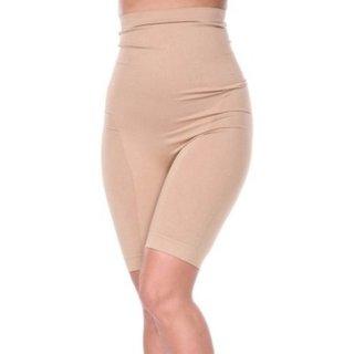 Favourite Deals Super Slimming Hip  Thigh Shaper Body Sweat Fat Burn Slimming Woomen shaper