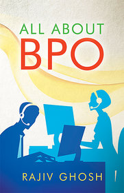 All about BPO