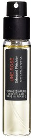 Rose Travel Spray EdP 10ml by Frederic Malle
