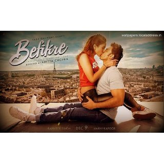 befikre full movie online english subtitles