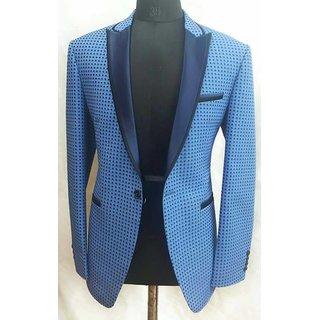 Buy Black Royal 5 Piece Coat Pant Online Get 0 Off