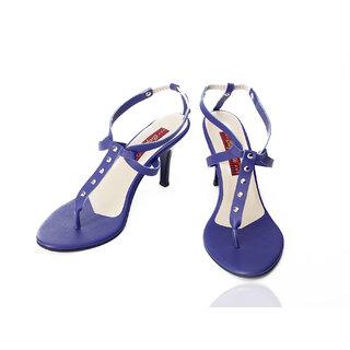 636b143be Citywalk 09031 Women s Footwear (Blue)