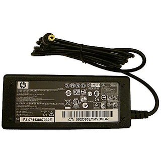Replacement Power Ac Adapter For Hp Compaq Nx6100 Nx6105 Nx6110 Nx6115