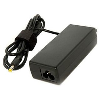Replacement Power Ac Adapter For Hp Compaq Nc4400 Nc6320 Hp-ok065b13 391172-001, 384019-003, 384019-001, Ed495aa