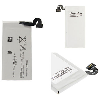 Snaptic Original Li Ion Polymer Battery for Sony Xperia Sola MT27i with Replacement Warranty