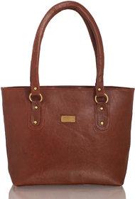 Clementine Maroon Handbag (sskclem123)