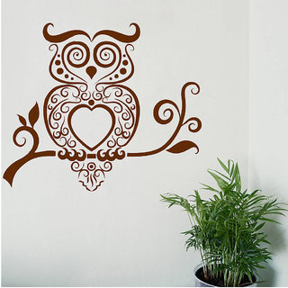 Decor Villa I Am Looking To U Wall Decal & Sticker