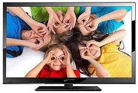 MARS 60 cm (24 inches) 24B600HDI HD Ready LED TV