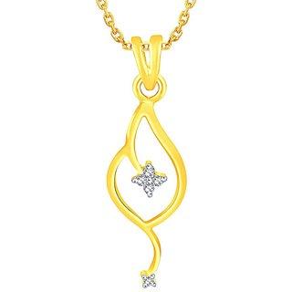 Buy asmi diamond pendant adp00617si jk18y online get 25 off asmi diamond pendant adp00617si jk18y aloadofball Choice Image