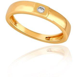 Sangini Diamond Ring PR19988SI-JK18Y