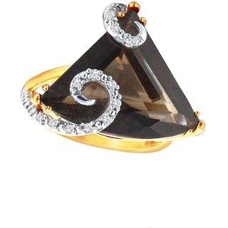 Sangini Diamond Ring RR026SI-JK18Y