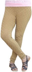 INGENS Women Wool Legging